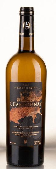Chardonnay 2019 75cl