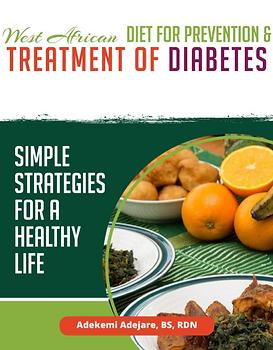 Book_Diabetes.png