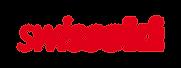 Swiss-Ski_Logo_RGB_Rot_mit_Schutzzone.pn