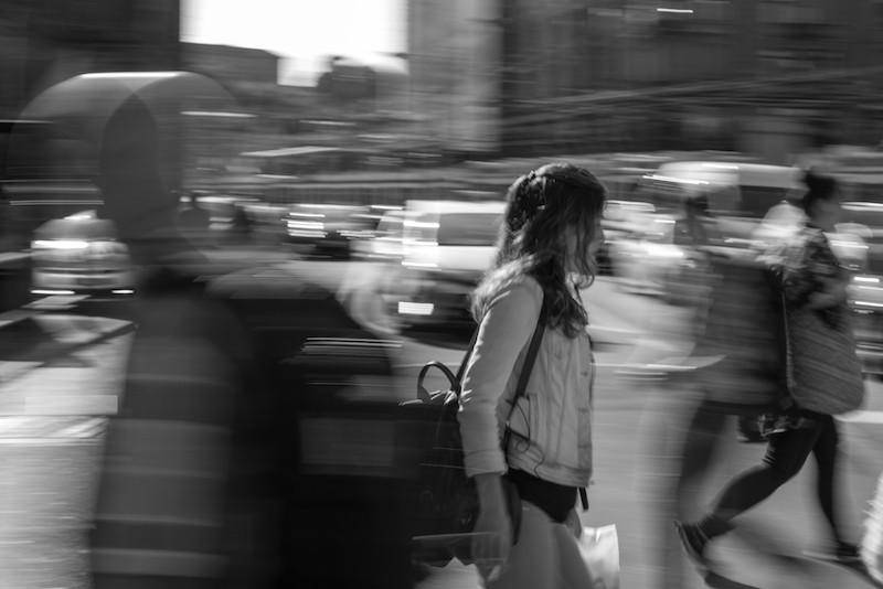 Oktober2018-ausgewählte_street_fotos-mi