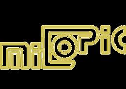 logo-milopic-5.png