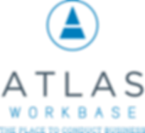 small-Atlas_LogoTagline_FullColor_ForWhi