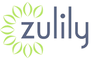 zulily-logo.png