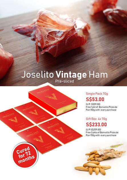 Joselito Vintage Ham Brochure.jpg