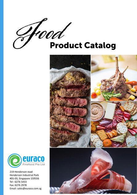 food cover.jpg