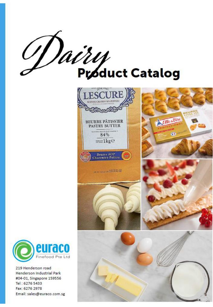 dairy cover.jpg