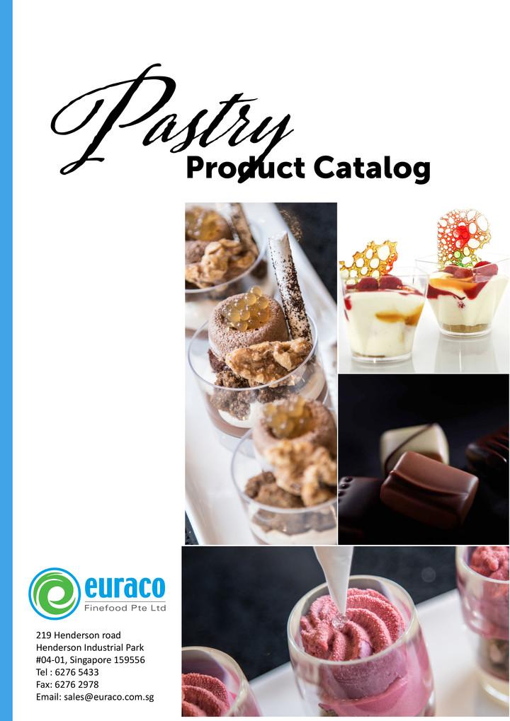 pastry cover.jpg