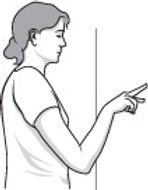 finger walk.jpg