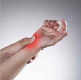 Wrist Pain.webp