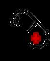 Medication-01.png