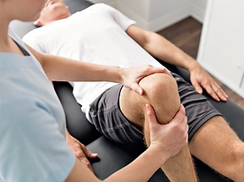 Physiotherapy.webp