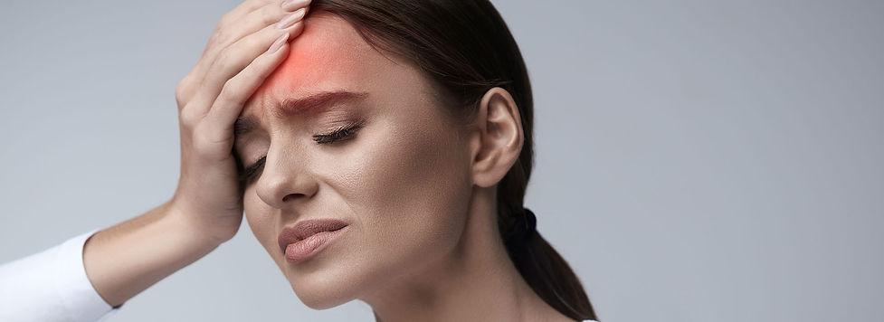 headache-700.jpg