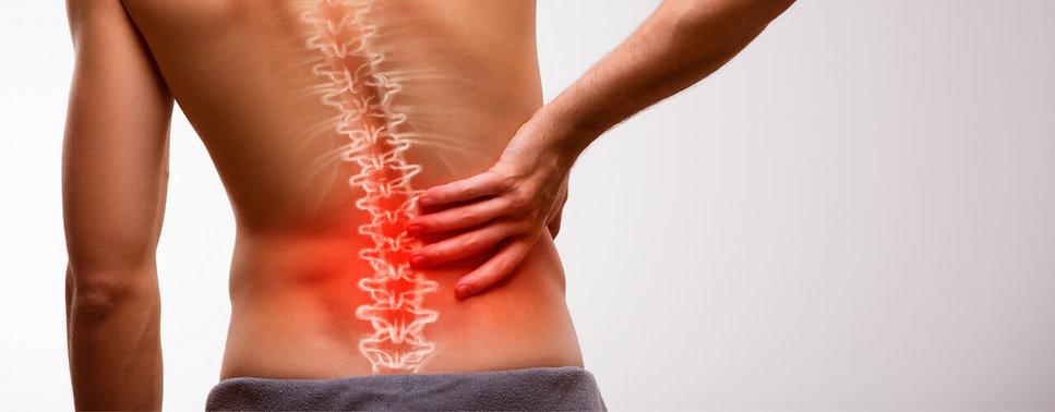 back pain herniation.jpg