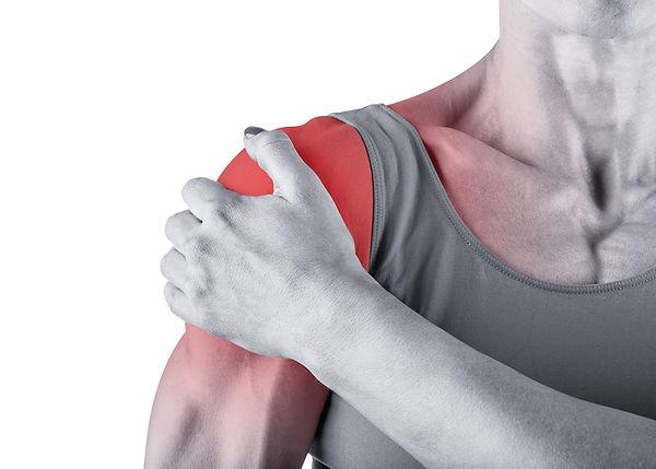 shoulder pain 1.jpg