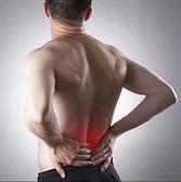 Back Pain .jpg