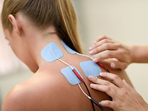 Electrical Muscle Stimulation Therapy.jp