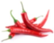 red chilli.jpg