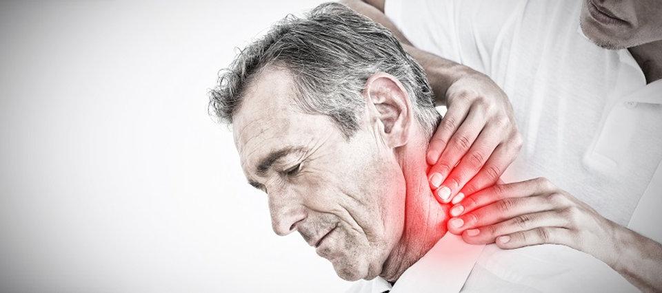 Neck Pain 3.jpg