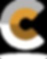 CrisisCon Mark - White.png