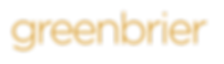 gb-logo-color_2x.png