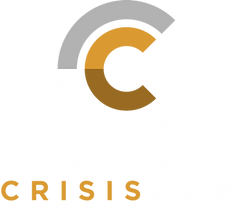 CrisisCon Logo FINAL - White.png
