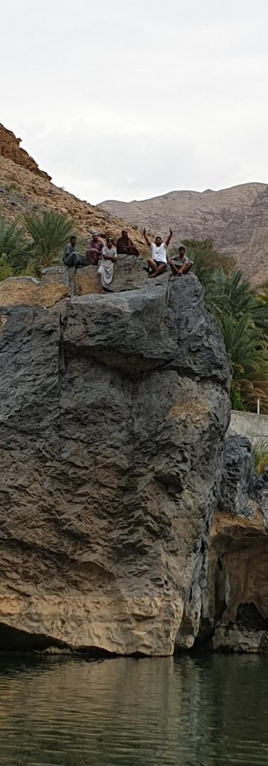 Wadi Al 'Abriyin 02.jpg