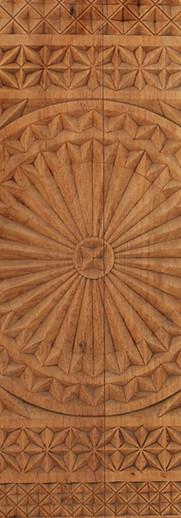 Bahla Fort Door.jpg
