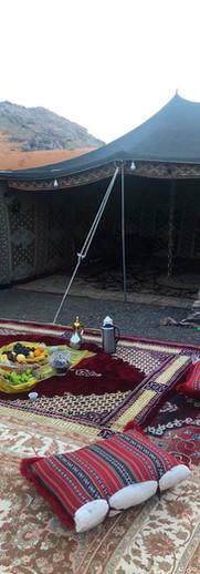 Nuway Camp.jpg