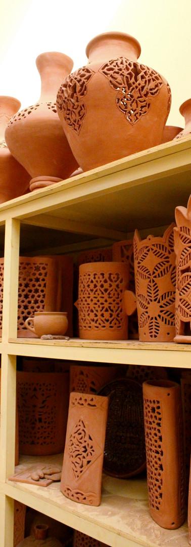 Bahla Pottery 01.jpg