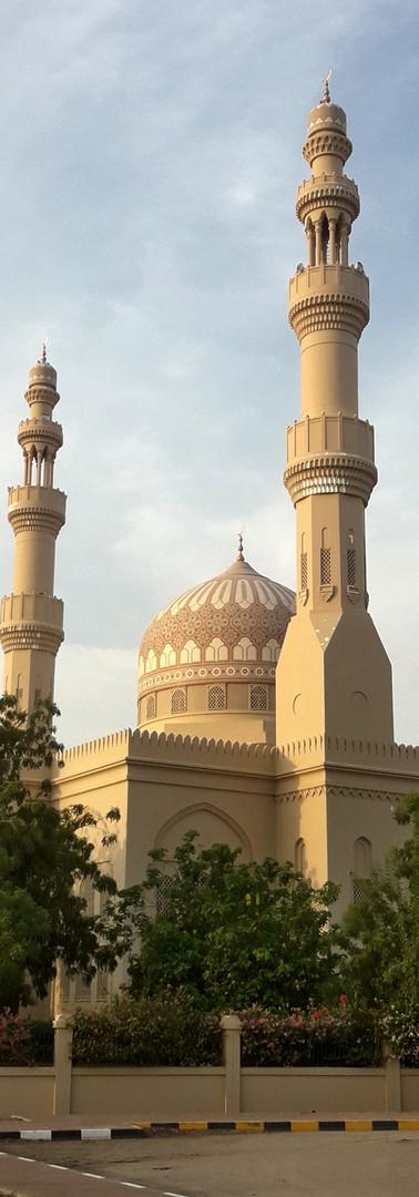 Buraimi Sultan Qaboos Jami'ah.jpg