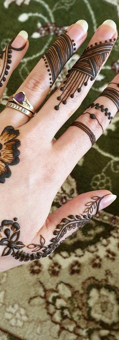 Henna at home.jpg