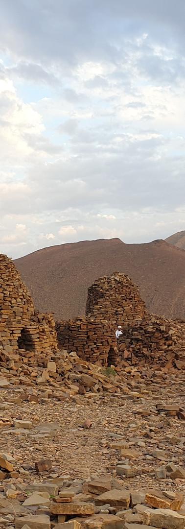 Al Ayn Oman 'tombs'.jpg