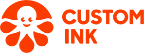 Custom_Ink_logo.png
