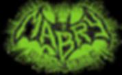 mabrylabel-large_edited.png