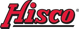 Hisco_Logo.5dfcffb4263c0.png