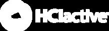 HCIactive-WHITE-logo.png