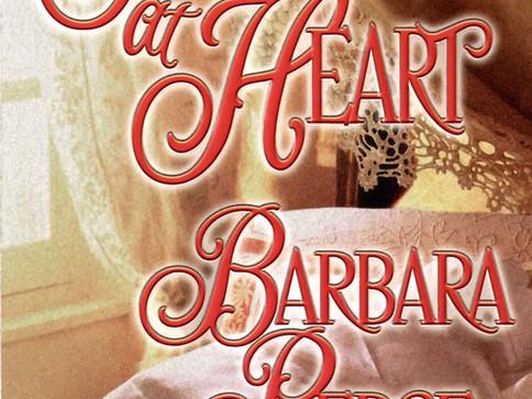 A Gentleman At Heart - Book #2 - The Bedegrayne Series
