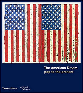 The American Dream: Pop to the Present
