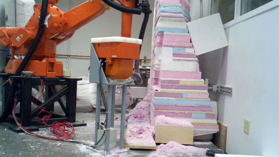 2011-03-03_Robot_Surfacing.3gp
