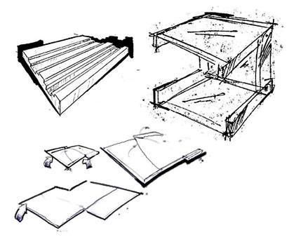 chair_sketch.jpg