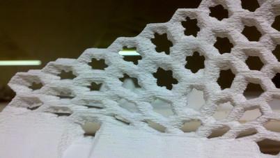 3D PRINT & SCAN