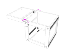07_table_dflat