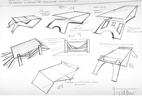 sketch1-a.jpg