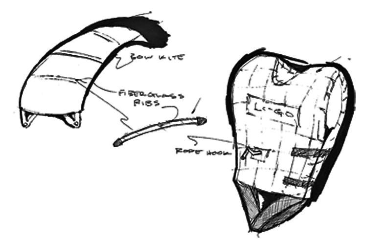 jacket_sketch.jpg