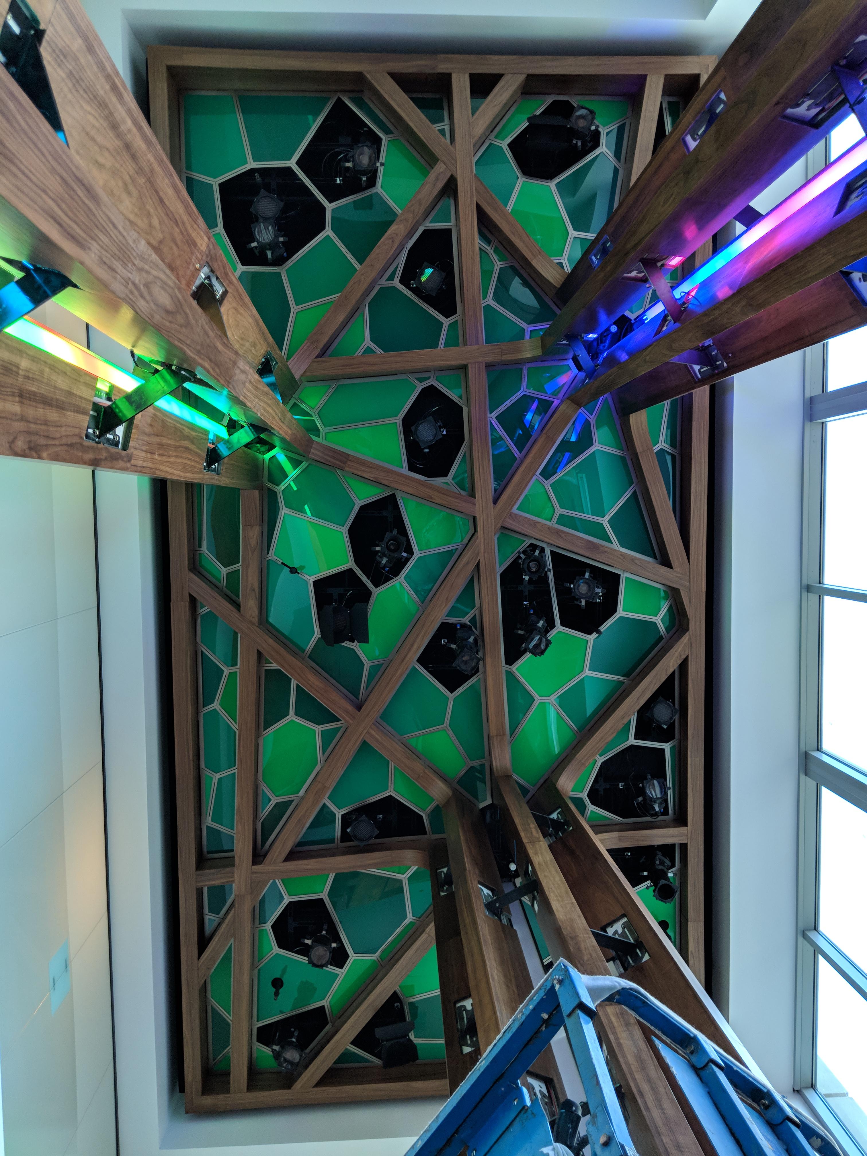 Grove Ceiling 02
