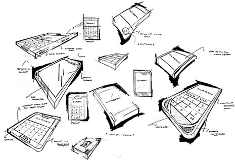cellular_sketch.jpg