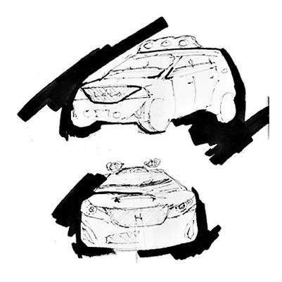 auto1_sketch.jpg