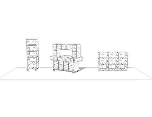 multi-assemble02.jpg
