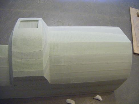 DSCF9476.JPG