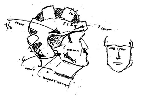 helmet_sketch.jpg